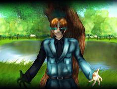 # most original title ever YIS FOR THE DREAMTALIA ART CONTEST FINALLY DIDI IT sorry Would have made it earlier butttt  i was kinda busy so here is my long 4 1/2 hours work //wipes sweat off forehead hope i made it in time ^^ kyokyo866  Edit: ..... wow i forgot to do the tie- //sighs ill have to do it when i get uppp i way tooo sleepyeh