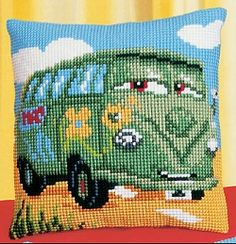 cross stitch cars | ... for women cross stitching name cross stitch disney cars…