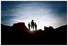 Goblin Valley, Utah -- (pinned by haw-creek.com)