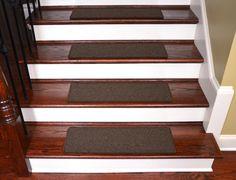 Best 98 Best Pet Friendly Stair Gripper Carpet Stair Treads 640 x 480