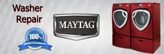 Maytag Washer And Dryer, Appliance Repair, News Blog, Appliances, Gadgets, Accessories, Home Appliances