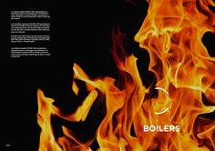 #boilers