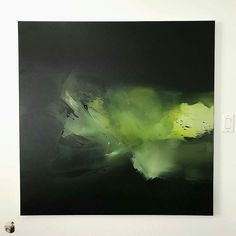 Great work from @bethanybrookeart read about them in this month's issue of Good Art Guide at www.goodartguide.com and https://joom.ag/NgjW . . . 'Follow the Light 4ftx4ft  acrylic on canvas' . . . #art #artwork #fineart #kunst #artgallery #modernart #contemporaryart #contemporarypainting #abstract #abstraction #abstractart #instaart #instaartist #artistsofinstagram #oilpainting #acrylicpainting