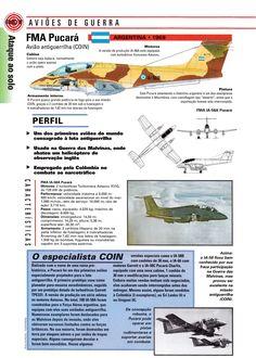 Close Air Support, War Thunder, May Bay, Military Equipment, War Machine, Military Aircraft, Warfare, World War Ii, Fighter Jets