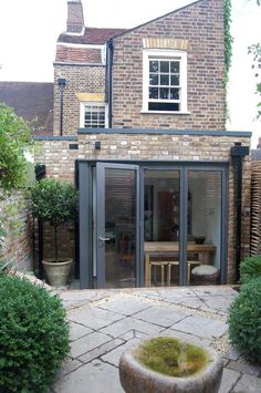 Image result for plastic external house cladding victorian terrace