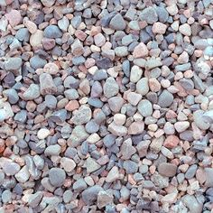 Textures Texture seamless   Pebbles stone texture seamless 12461   Textures - NATURE ELEMENTS - GRAVEL & PEBBLES   Sketchuptexture