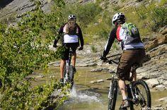 VTT dans le Val de Durance en Haute Provence  www.valdedurance-tourisme.com/vtt-valdedurance.html     http://viettelidc.com.vn