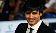 Vivek Oberoi: I am going to live here and die here