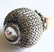 Rings - Mikal Winn Designs