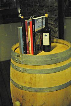 Anuva Wines degustação vinhos Buenos Aires Argentina (tudo em inglês!!)