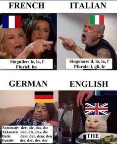Crazy Funny Memes, Really Funny Memes, Stupid Memes, Funny Relatable Memes, Haha Funny, Dankest Memes, Funny Jokes, Funniest Memes, Funny Stuff