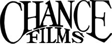 Chance Films is about social justice and provides film production and directing services to non-profit and private companies, which enables them to inform larger audiences of the work they do in their community, in their country and worldwide. Film Producers, Production Company, Social Justice, Larger, Films, Community, Female, Country, Women