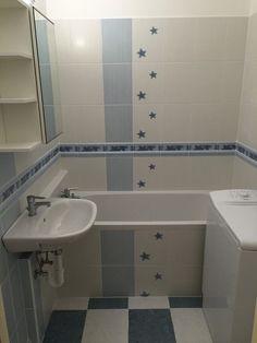 panel, lakas Alcove, Bathroom Lighting, Bathtub, Mirror, Furniture, Home Decor, Bathing, Bathroom Light Fittings, Standing Bath