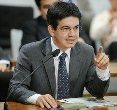 Comissão aprova revisão da Lei da Anistia