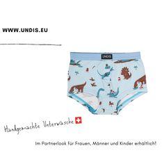 UNDIS www.undis.eu Bunte, lustige und witzige Boxershorts & Unterwäsche für Männer, Frauen und Kinder. Ein tolles Geschenk für den Vatertag, Muttertag oder Geburtstag! Partnerlook für Herren, Damen und Kinder. online bestellen unter www.undis.eu #geschenkideenfürkinder #geschenkefürkinder #geschenkset #geschenkideenfürfrauen #geschenkefürmänner #geschenkbox #geschenkidee #shopping #familie #diy #gift #children #sewing #handmade #männerboxershorts #damenunterwäsche #schweiz #österreich #undis Trunks, Swimming, Girls, Swimwear, Fashion, Daddy And Son, Father And Son, Gift Ideas For Women, Men's Boxer Briefs