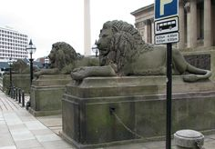 lionnicholl.jpg (1269×882)