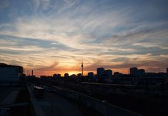 Lieblingsort auf den zweiten Blick: Warschauer Straße (Foto: © Charlott Tornow)