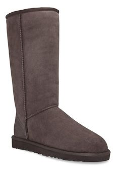 ugg classic mini amazon