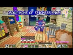 d day map minecraft download