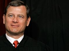 """Must read both - Could this be WHY the republican establishment/RINOs are """"viciously"""" REFUSING to DEFUND Obamacare with Ted Cruz & Mike Lee et al? http://www.veteranstoday.com/2013/09/11/illuminati-justice-ends-rule-of-law/ AND http://www.veteranstoday.com/2013/04/16/chief-justice-roberts-fails-attempt-to-dismiss-lawsuit/"""