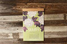1canoe2 - 2015 XL Wall Calendar