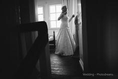 #Weddingphotographer #Hochzeitsfotograf #MarcoDahmen #Hochzeitsfotos Köln/Bonn http://www.wedding-photodreams.de