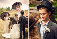 bohem düğün konsepti - Google'da Ara