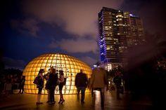 www.AbsolutArtBureau.com  Art Basel Miami