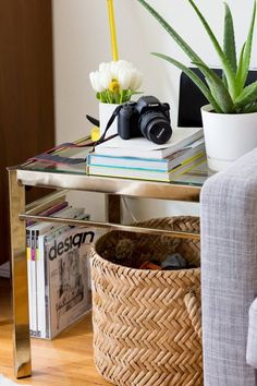 6 Ways to Add Texture to a Room Without Spending a Ton of Money