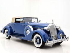 1947 MG TC Roadster Oldtimer Zu verkaufen New Sports Cars, Sport Cars, Chevrolet Corvette, Deco Cars, Vintage Cars, Antique Cars, Best Classic Cars, Cadillac Eldorado, Classic Motors