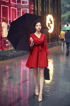 Iranian Women Fashion, Asian Fashion, Fashion Beauty, Girl Fashion, Fashion Dresses, Korean Dress, Korean Outfits, Trendy Outfits, Pretty Dresses