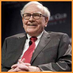 """• Autor: Thomas Schönmetz • Dauer: 5 Minuten • auch als Podcast • Warren Buffett, das """"Orakel von Omaha"""", gilt im Finanzbereich als Top-Investor. Seine Investment-Tipps sind vielbeachtet und geschätzt. Wenn Buffet eine Empfehlung ausspricht, dann schaut und hört die Welt genau hin  ...  ZUM BLOG ARTIKEL - EINFACH AUF DEN LINK KLICKEN. Warren Buffett, Blog, Suit Jacket, Suits, Business, Link, Jackets, Fashion, Author"""