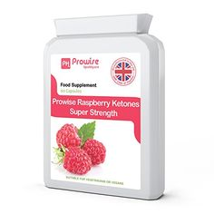 ultrapur raspberry ketone and apple cider vinegar - Ultrapur Wild Raspberry Ketone Et Bioslim Daily Power Cleanse