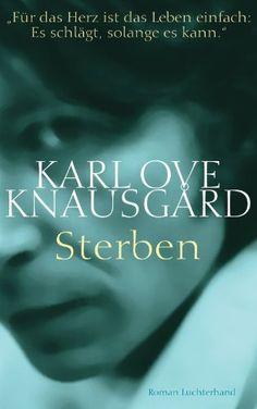 Sterben: Roman von Karl Ove Knausgård, http://www.amazon.de/dp/B004WRLB00/ref=cm_sw_r_pi_dp_16y6ub1XKWEHA