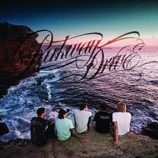 Parkway Drive - Leviathan I HQ (with lyrics) Music Is My Escape, Music Is Life, My Music, Anti Flag, The Ghost Inside, Coheed And Cambria, Parkway Drive, The Amity Affliction, Music Pics