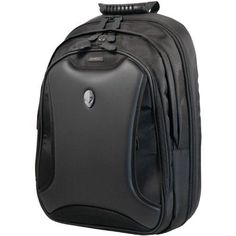 Mobile Edge Alienware Orion M14x ScanFast Checkpoint Friendly Backpack -- Check out this great product.
