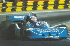 Aston Martin, Bristol, Maserati, Ferrari, Call Backs, First Car, F 1, Formula One, Grand Prix