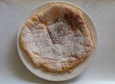W siódmym niebie - blog kulinarny: Puszyste amerykańskie naleśniki Camembert Cheese, Dairy, Pie, Desserts, Blog, Pinkie Pie, Tailgate Desserts, Deserts, Fruit Flan
