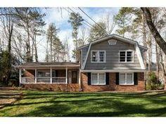 3332 Breton Court NE, Atlanta, GA 30319 (MLS # 5261667) - Atlanta Homes for Sale