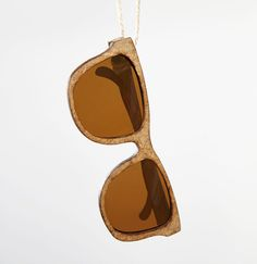 The world's first hemp fibre eyewear. We make glasses for people who see things differently. Our unique sunglasses are handmade from sustainable hemp fibre in Edinburgh, UK. Optical Eyewear, Eco Clothing, Wooden Sunglasses, Hemp, Wayfarer, Unique, Handmade, Style, Eyeglasses
