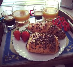 #breakfast#home#goodmorning#foodsweet