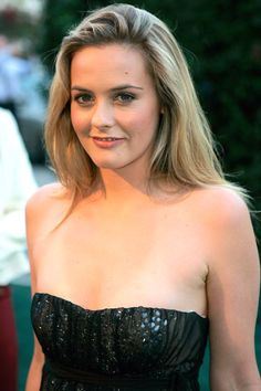 nude ICloud Alicia Silverstone (92 pics) Pussy, iCloud, lingerie