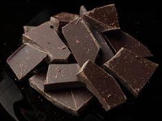 Une bonne nouvelle pour les amateurs de chocolat! Vive le yoga et vive le chocolat;) #chocolat #santé #yoga #minceur