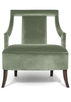neutral colors luxury and modern furniture on pinterest beautiful high modern furniture brands full