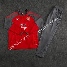 Jaqueta Importada adidas Bayern Munchen Tamanho: Pp