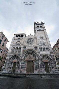 Genova e Acquario 2014  #genova #acquariogenova #meduse #jellybean #cameraoscurastudio #colombinofavazzi #frankjuliuspetolelli
