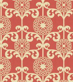 http://www.joann.com/joann/catalog/productdetail.jsp?_DARGS=/joann/profile/wishlist.jsp.73_A&_DAV=&_dynSessConf=-3636279397512345232&categoryURL;=true&CATID;=cat1183844&PRODID;=zprd_10725778a&imageType;=t&itemType;=sku&id;= Wallpaper?