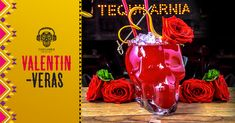 #fresh #tequilarnia #ice # #skull #free #friday #weekend #love #tasty #love #party #best #drinks #alcohol #our_time #best_time #free #wow #rose #valentine's_day #poland #poznan