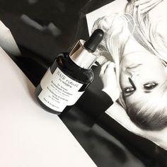 HAIRCARE • HAIR RITUEL by SISLEY PARIS - Novità 2018 Cure extra per i capelli nel cambio di stagione! Ottimo il siero dalla nuova linea Hair Rituel di Sisley Paris essenziale come trattamento intensivo per rigenerare e fortificare bulbo pilifero e...