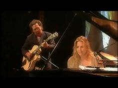 Devil May Care-Diana Krall  One of my all time favourites